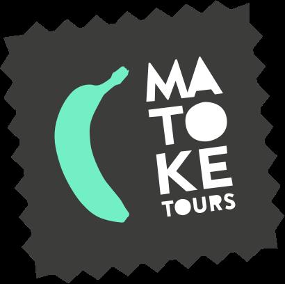 Matoke